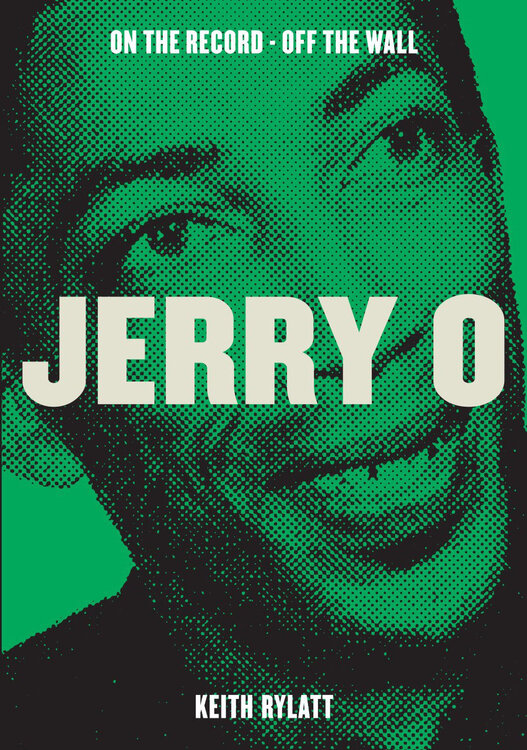 Jerry-O-Cover.jpg