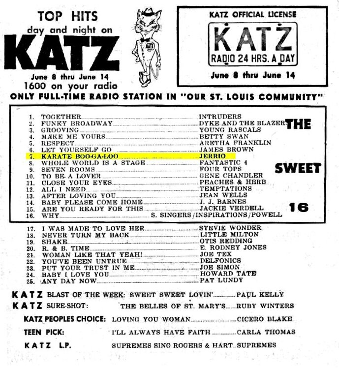 KATZ1967June8.jpg