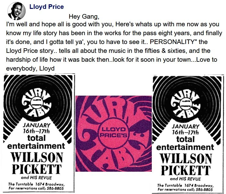 LloydPriceBook.jpg