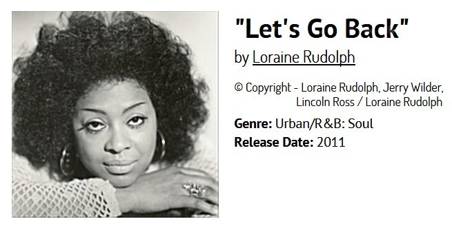 LorraineRandolf2011.jpg