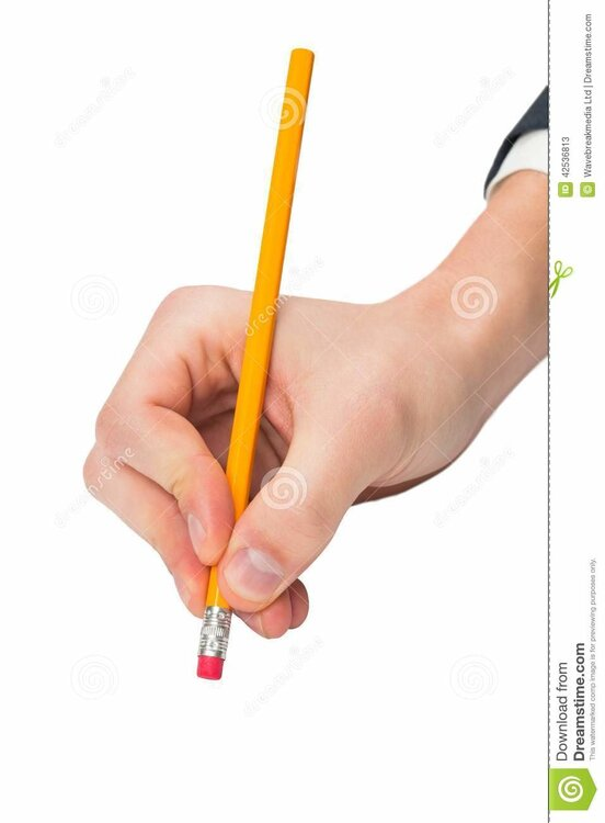 hand-using-eraser-pencil-white-background-42536813.jpg