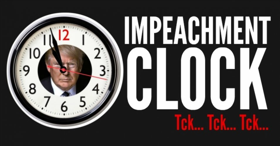 impeachment_clock_tck_tck.jpg