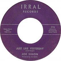 joe-simon-and-eugene-blacknells-band-just-like-yesterday-irral-s.jpg