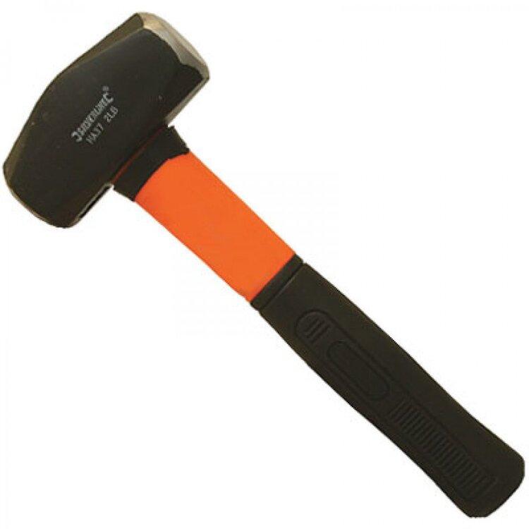 lump-hammer.jpg