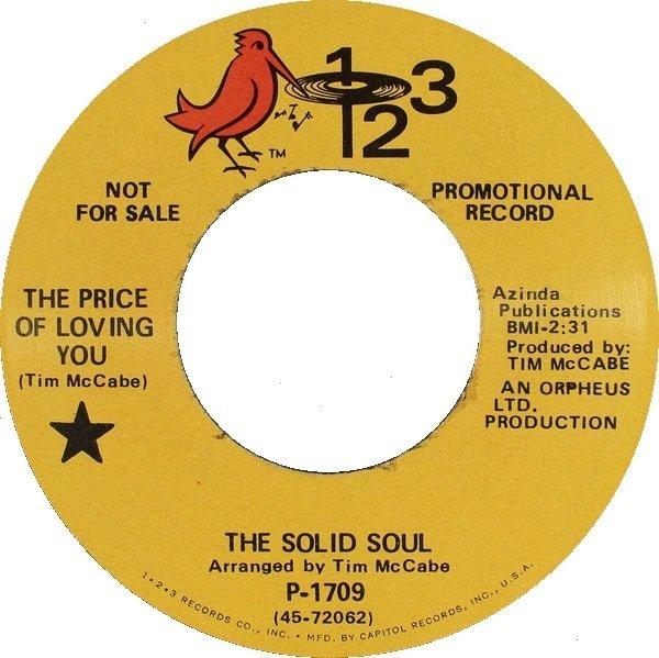solid-soul-the-price-of-loving-you-123.jpg.430ea35b66b96cb4b066643471278cd0.jpg