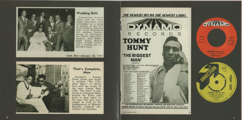 tommy-hunt-scan-leaflet.jpg