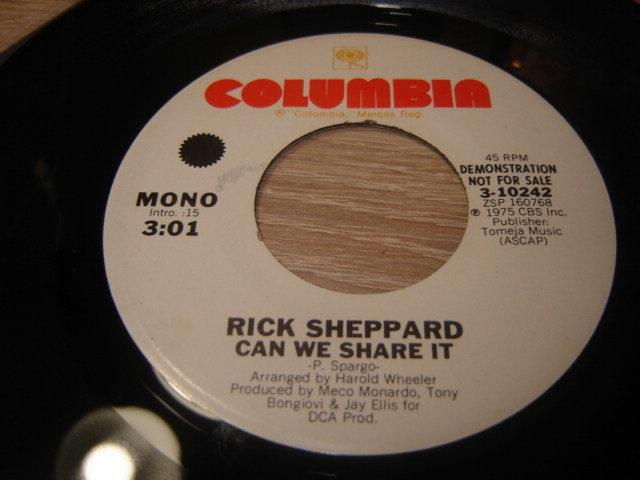 Rick Sheppard.JPG
