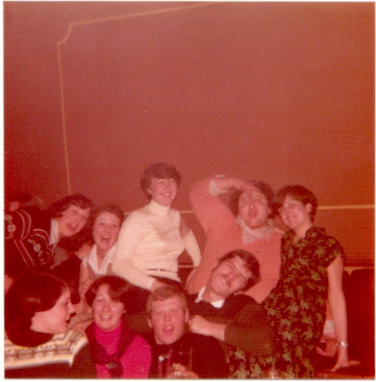1977-1.jpg