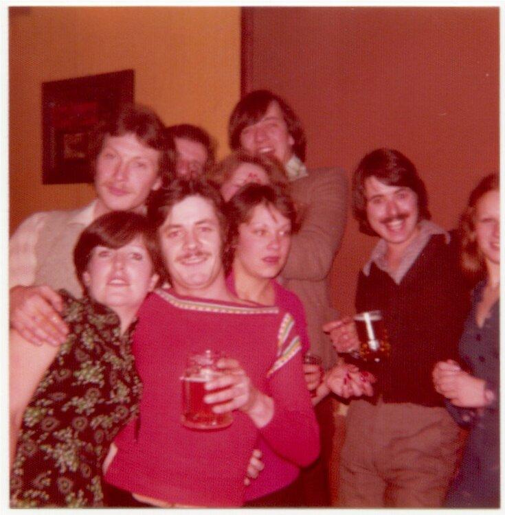 1977-5.jpg