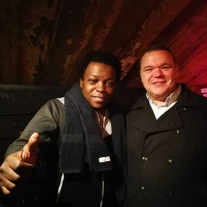 Lee Fields and Ady.jpg