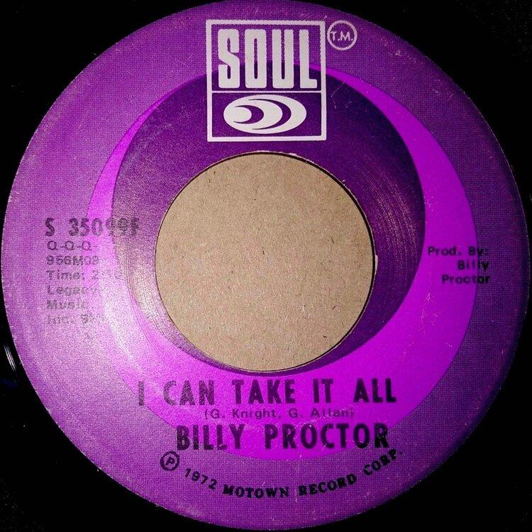 Billy A.jpg