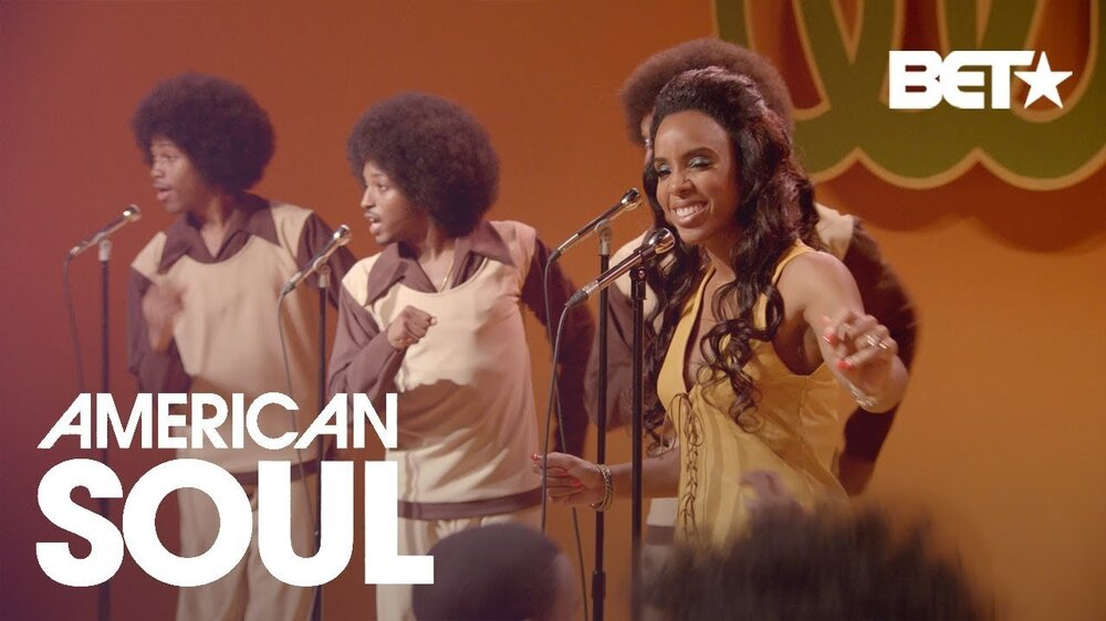 Gladys Knight and the Pips on American Soul .jpg