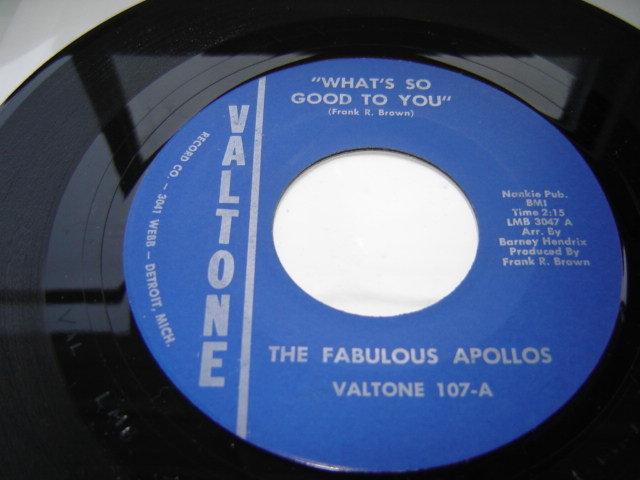 Fab Apollos1.JPG