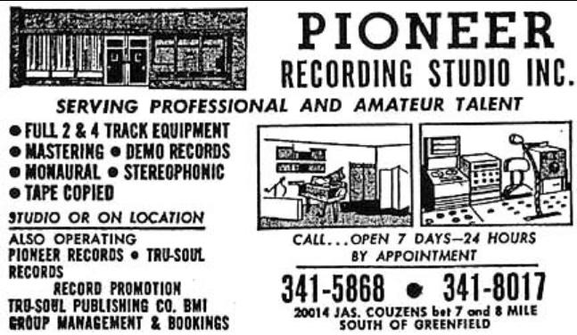 Pioneer Recording Advert.png