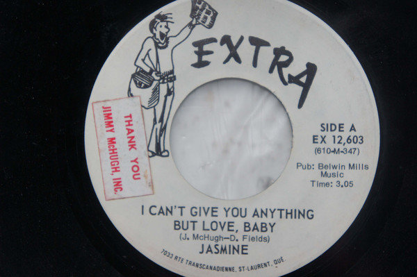 Jasmine - I can't give you anything.jpg