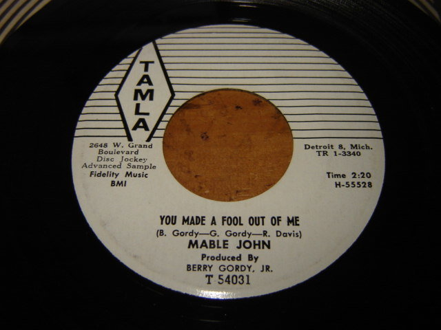 Mable John 2.JPG