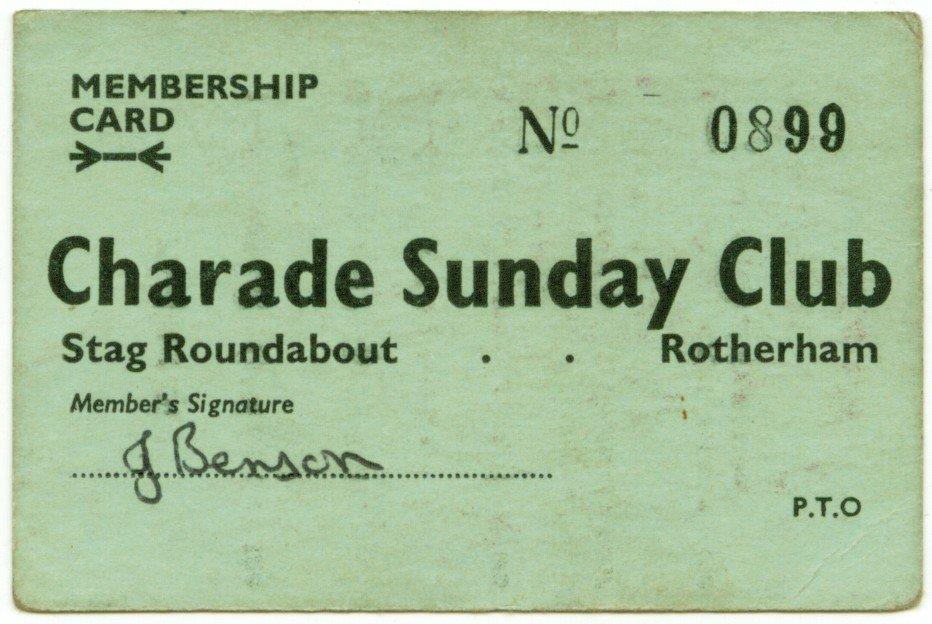 Charade membership.jpg