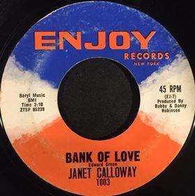 Bank Of Love JC.jpg