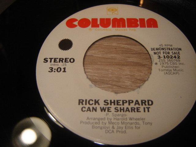 Rick Sheppard1.JPG