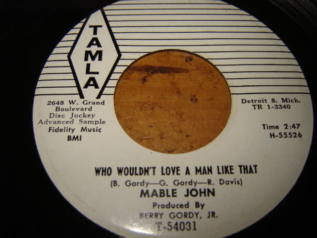 Mable John.JPG