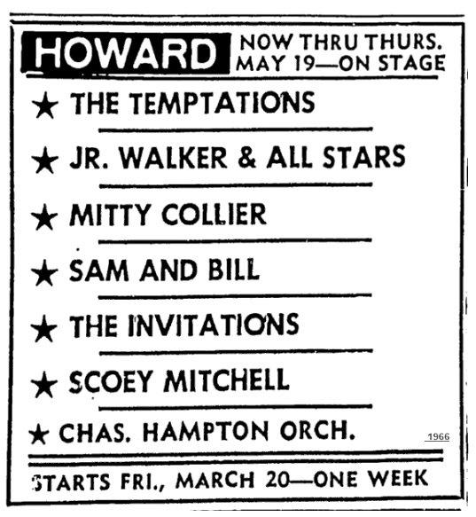 HowardThShowDC66MayInvitations.jpg