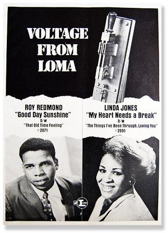 Linda-Jones-Roy-Redmond-VoltageFromLoma.jpg.07cafd6058a3fb98f57b772cf86f1985.jpg
