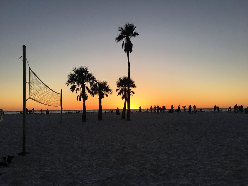 Sunset.thumb.JPG.5e83ad4cf3f83c4f2b11c809dd8d1794.JPG