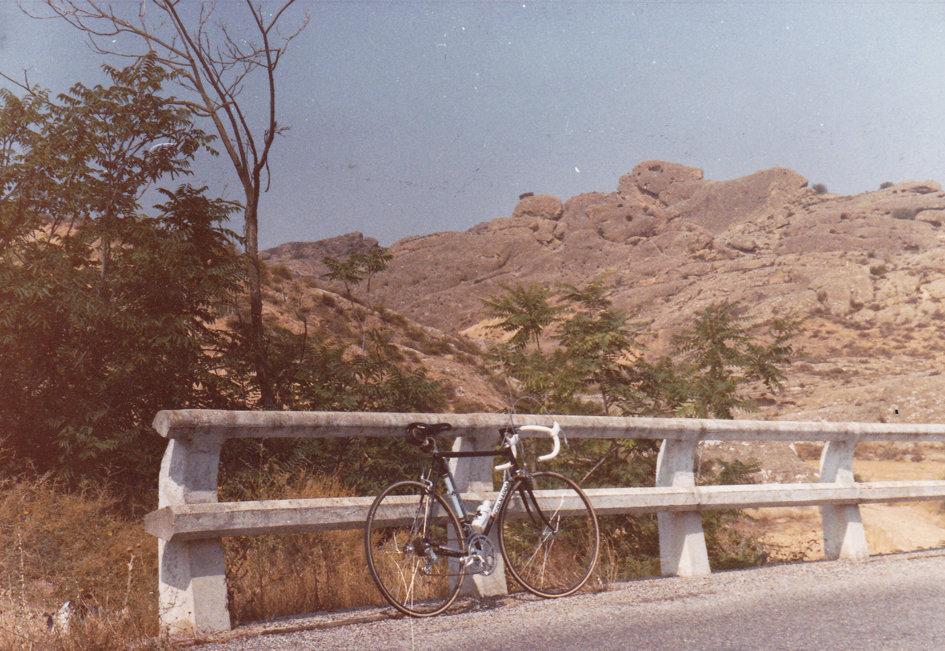 bicigresos.jpg