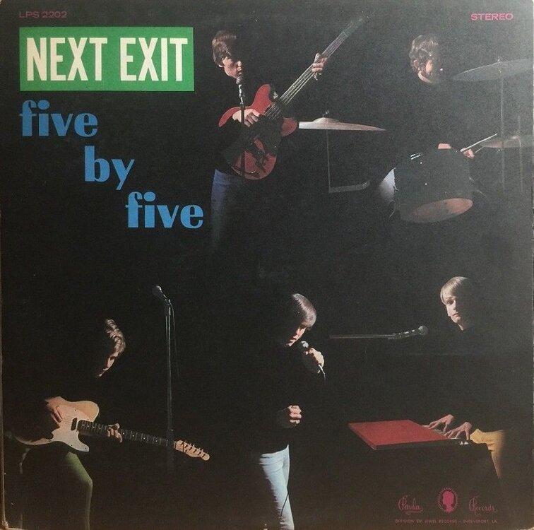 five-by-five-next-exit-ab.thumb.jpg.a5d060b5d73a45913dde29abcdf1e956.jpg