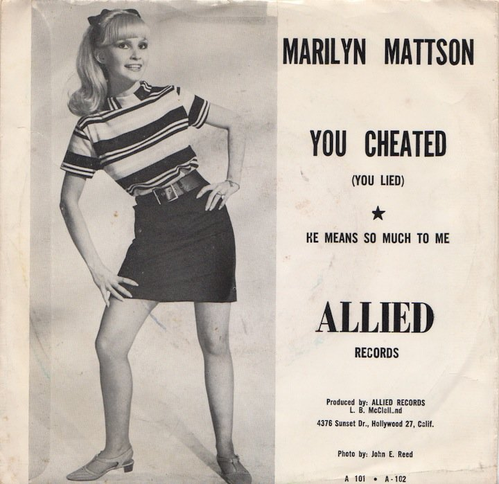 marilyn-mattson-you-cheated-1967-3.jpg.3ddfc1c0d97bed5546c50c179ee0d54d.jpg