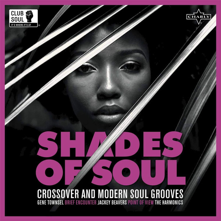 shades-of-soul-charly-records-lp-soul-source.jpg