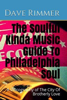 soulful-kinda-music-guide-philadelphia-soul-thumb-source.jpg