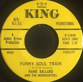 Funky Soul Train HB.jpg