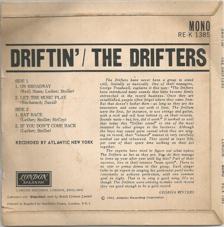 drifters ep back.jpg