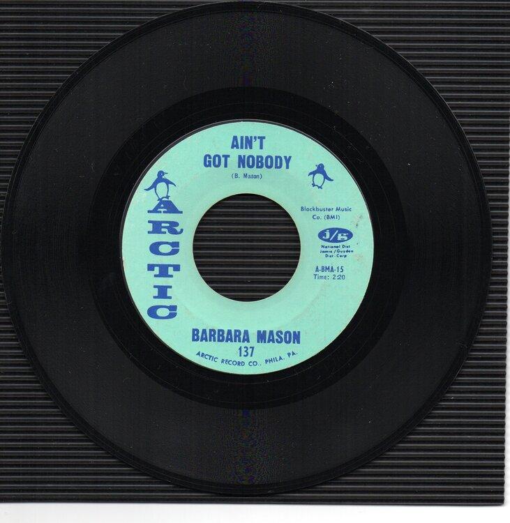Barbara Mason - Ain't Got Nobody604.jpg