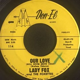 Our Love LF.jpg