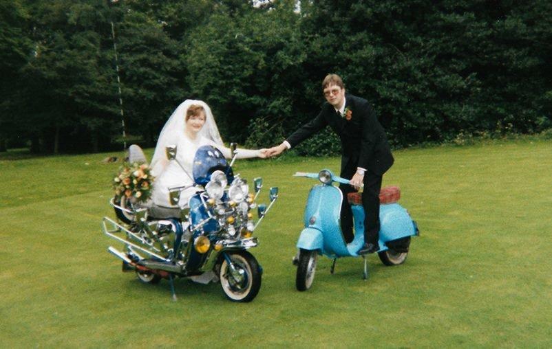 wedding day aug 14 1999 2.jpg
