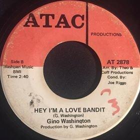 Hey Im A Love Bandit GW.jpg