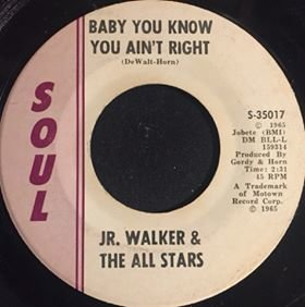 Baby You Know You Aint Right JW.jpg