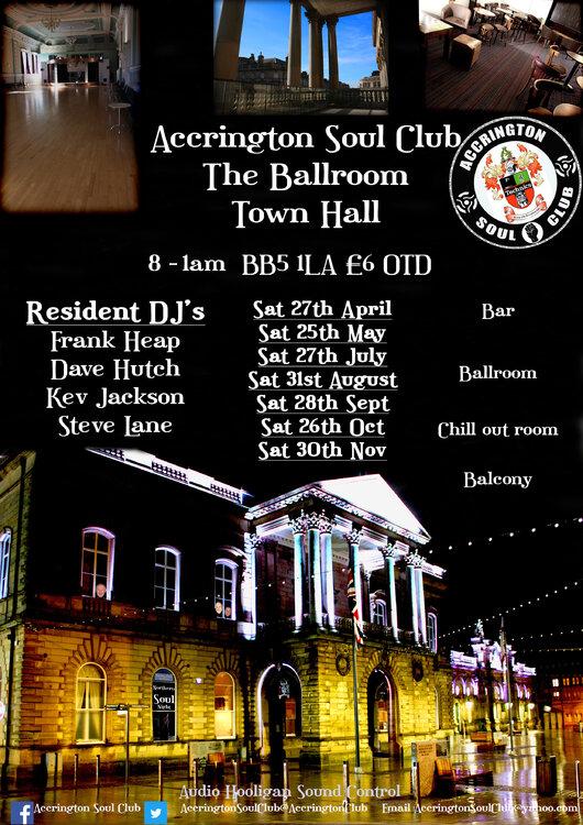 Accy soul club flyer8 dates.jpg