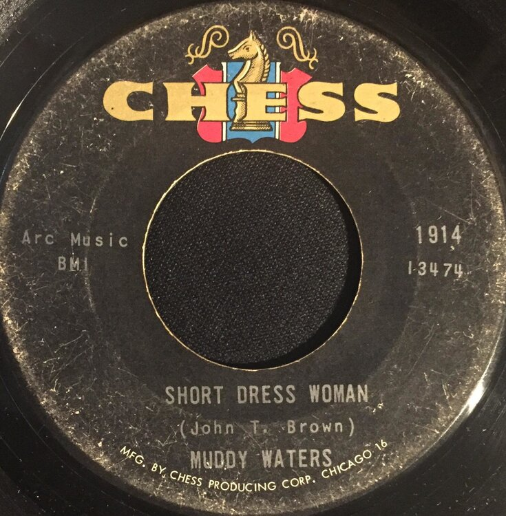 Short Dress Woman MW.jpg
