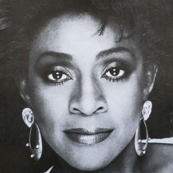 Barbara Jean English.jpg