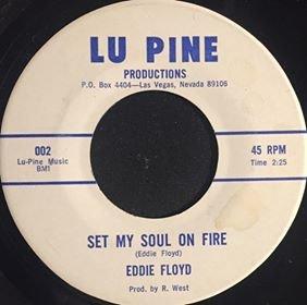 Set My Soul On Fire EF.jpg