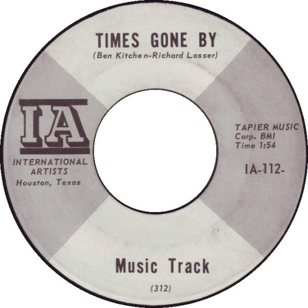 1789276540_musictrack-times-gone-by-international-artists.jpg.6d98ffdd8ff2fb37421b8e1924803c26.jpg