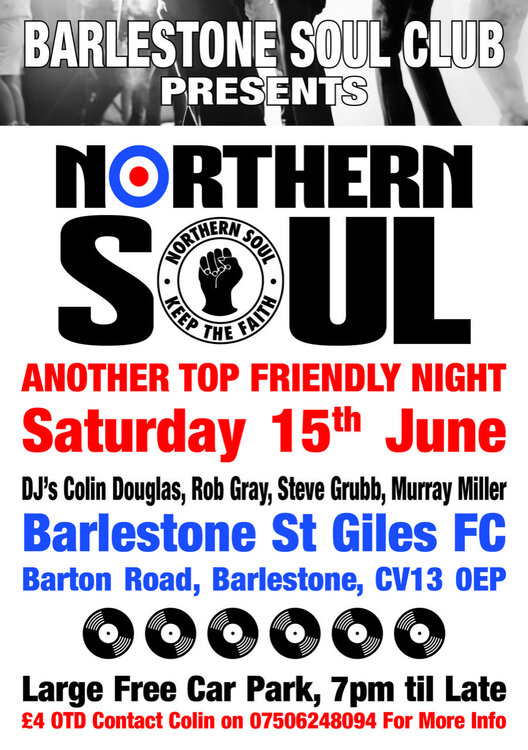 Barlestone Soul Club Leaflet Apr19.jpeg