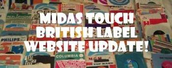 British UK Label header.jpg
