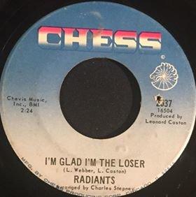 Im Glad Im The Loser R.jpg