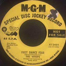First Dance Fear W.jpg