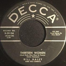 Thirteen Women BH.jpg