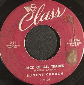 Jack Of All Trades EC.jpg